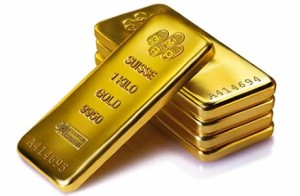 Banks tend to sell gold from 1 gram, 50 grams of silver. Current price sale on 10/18/2015 – from 34 dollars. and 0.8 dollars. 1 gram, respectively.