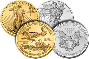 On the issue of coins The Central Bank of America announced October 12, 2015 (click to enlarge)