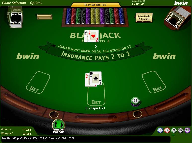 casino-bwin-blackjack1